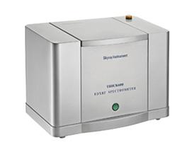 X荧光镀层测厚仪|Thick600
