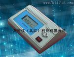 热球风速计 MKY-QDF-3