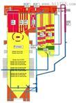 FGS红外线炉膛测温装置