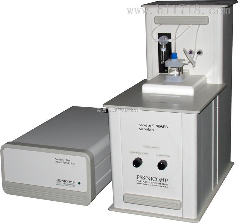 乳剂检测仪