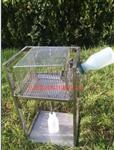 代谢笼大小鼠代谢笼实验笼北京鼠笼