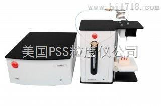 780 SIS不溶性微粒检测仪