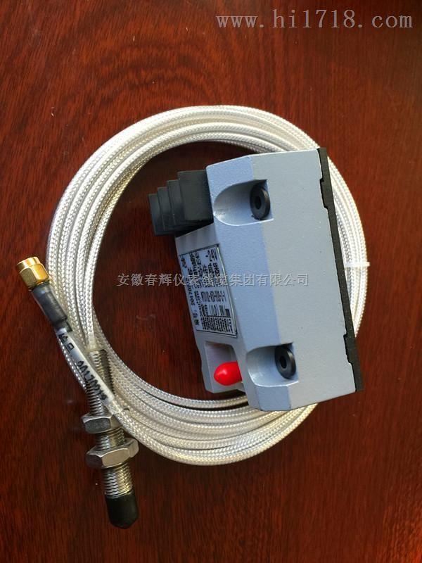 QBJ-3800XL-A03,QBJ-3800XL-A02胀差变送器