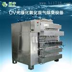 家具厂光催化设备