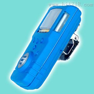 MKY-GD210-O3 便携式臭氧检测报警仪(O3:0-10PPm)