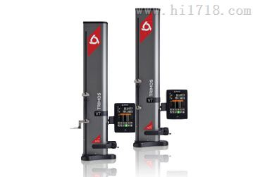 瑞士丹青TRIMOS V7-700测高仪