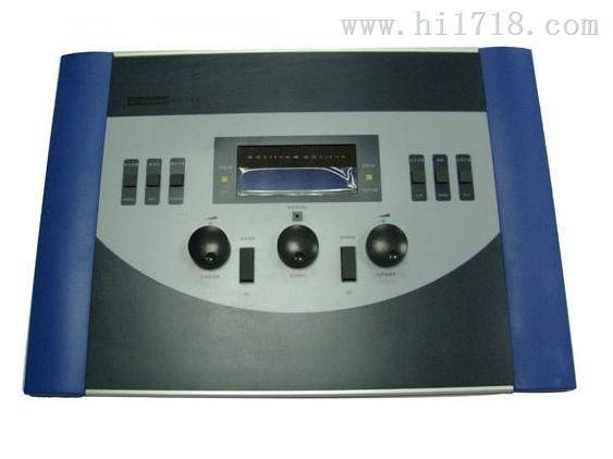 听力检测仪MKY1651