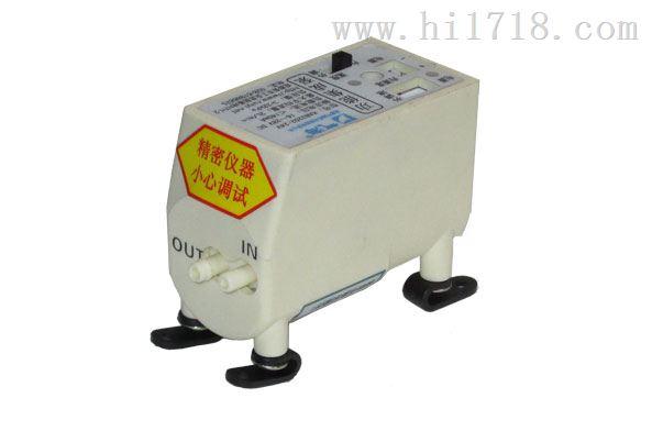 功能集成泵 MKY-KAB系列(自带调速)
