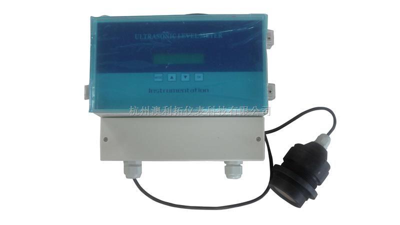 CSBG-2066分体超声波明渠流量计 CSBG-2066 CSBG-2066厂家直销