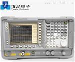 安捷伦频谱分析仪E4404B,二手E4404B贸易商安捷伦频谱分析仪是德(安捷伦)