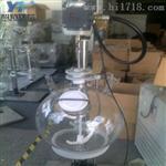 【厂家直销】单层玻璃反应釜厂家,制造商全新生产
