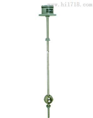 液位信号器(2米) MKY-UX-D2N1/MF 麦科仪
