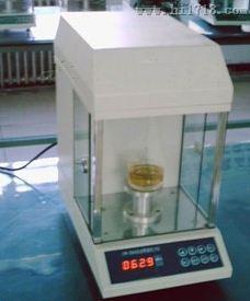 自动界面张力仪 MKY-JZHZ-200