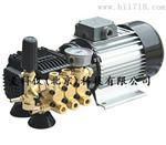 穿孔机水泵/三缸柱塞泵 MKY-BZ-310