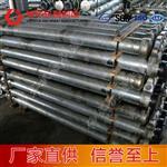 悬浮式单体液压支柱厂家供应