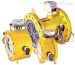 Q/Q75系列ELSTER埃尔斯特气体涡轮流量计