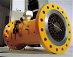 SM-RI-X ELSTER埃尔斯特进口型高精度气体涡轮流量计