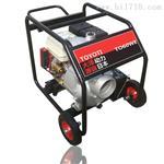 大泽动力4寸自吸抽水泵报价