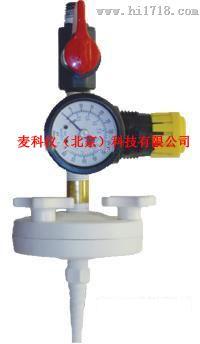 SDI污染指数测定仪(美国)MKY-SDIII0
