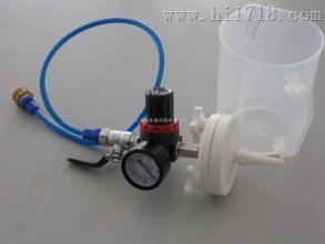 污染指数SDI测定仪 MKY1322