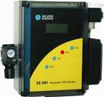 污染指数(SDI)自动测定仪(485接口) MKY-EZSDI