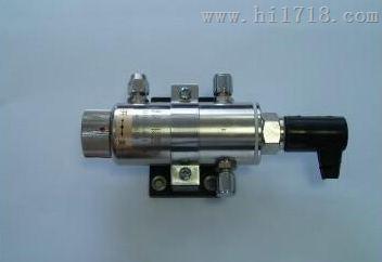 燃油泄漏报警器(主要用于船上)MKY-XB950111