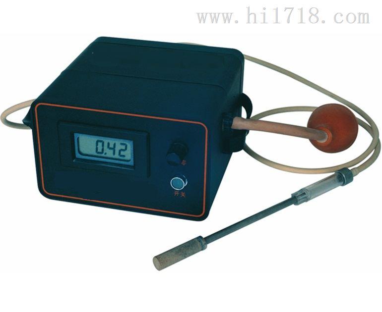 MKY-RD-2059G 便携式氢分析仪 麦科仪