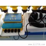 超声波物位变送器,超声液位计