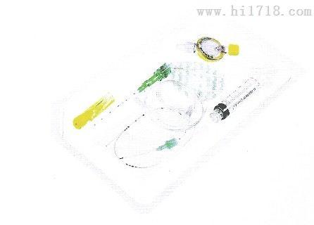 神经丛刺激针D型(贝朗) MKY1273 麦科仪