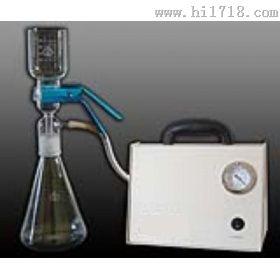 MKY1398 全玻璃微孔薄膜过滤器 麦科仪