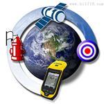 美国Geo7X定位仪