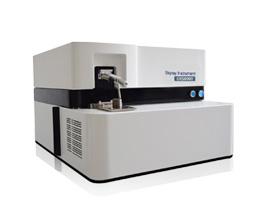 火花直读光谱仪 OES8000