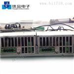 电子负载 63305A,二手 63305A贸易商电子负载oma/致茂