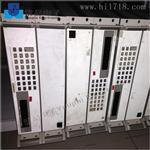 直流电子负载N3300A,二手N3300A贸易商直流电子负载是德(安捷伦)