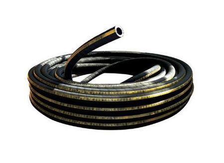 602型钢丝编织液压胶管厂家,602型钢丝编织液压胶管
