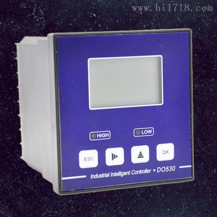 D0530工业在线溶解氧检测仪