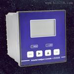 工业在线溶解氧检测仪水中含氧量监测仪D0530