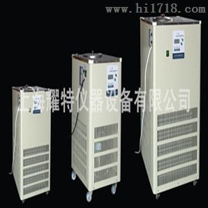 DLSB-5/120冷却液循环泵耀特仪器