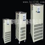 冷却液循环泵产品耀特仪器 DLSB-5/120冷却液循环泵