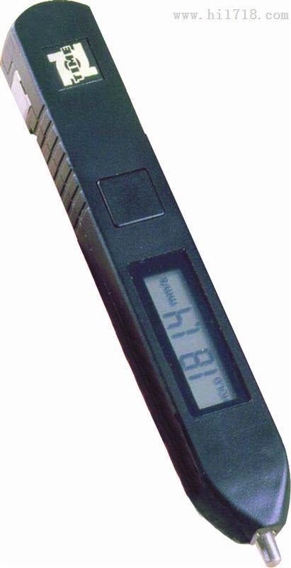 笔式测振仪 MKY-TV220  麦科仪