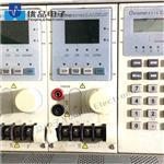电子负载63103,二手63103贸易商电子负载oma/致茂