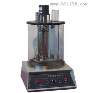 石油产品密度测定仪(密度计法)MKY-XH—104A