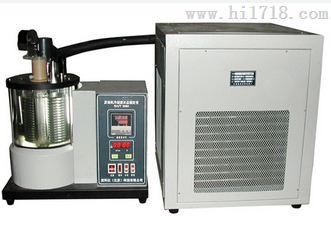 发动机冷却液冰点测定仪 MKY-XH-138A 麦科仪