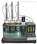 發動機冷卻液腐蝕測定儀 MKY-XH-139 麥科儀