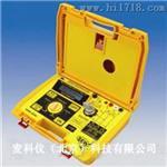 高压三相漏电开关保护器测试仪MKY-6221EL