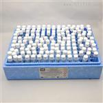 美国哈希COD试剂分光光度计化学需氧量试剂