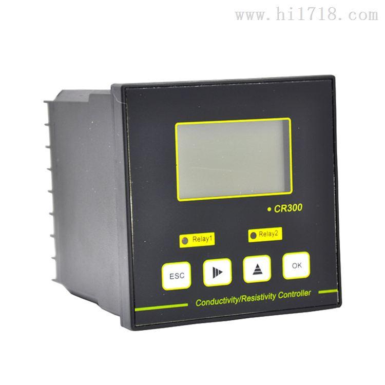 工业在线电导率监测仪电导率检测仪 CR300