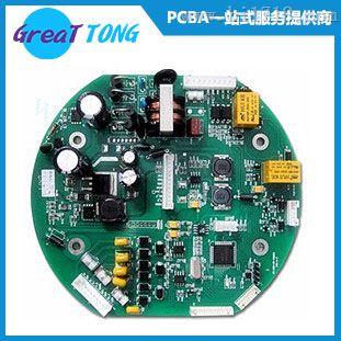 > 电路板设计公司_pcb设计打样-深圳宏力捷 > 高清图片