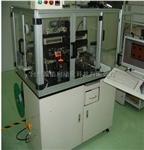 台州自动外观检测设备供应商