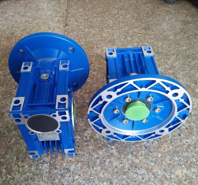 NMRW075减速器/中研紫光减速机
